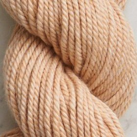 Photo of 'Alpaca Pure' yarn