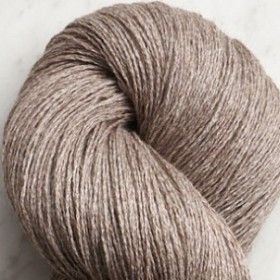 Photo of 'Sweetgrass Fine' yarn