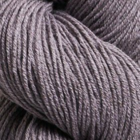 Photo of 'Understory' yarn