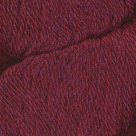 Photo of 'Oxley' yarn