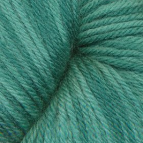 Photo of 'Rustic Merino Sport' yarn