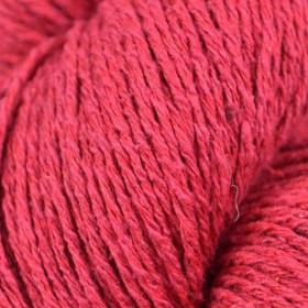Photo of 'Savanna' yarn