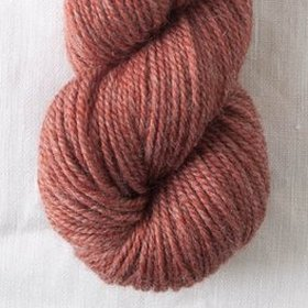 Photo of 'Chickadee Organic' yarn