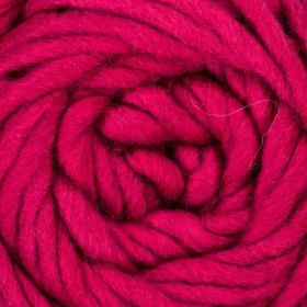 Photo of 'An Italian Story Ora' yarn