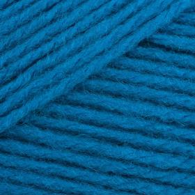 Photo of 'Bella' yarn