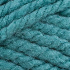 Photo of 'Lisa Big' yarn