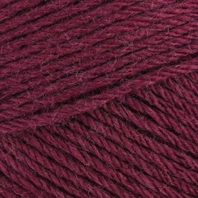 Photo of 'Lovely Wool' yarn