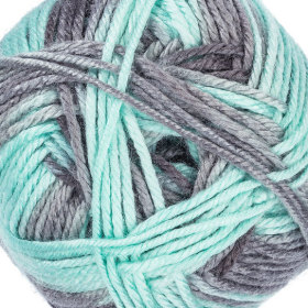 Photo of 'Soft Essentials Baby' yarn