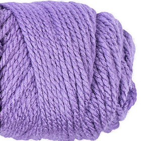 Photo of 'With Love Chunky' yarn