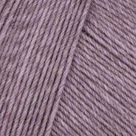 Photo of 'Merino Yak 4-ply' yarn
