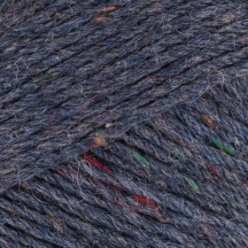 Photo of '6-ply Tweed' yarn