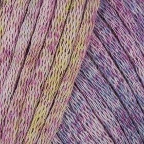 Photo of 'Creative Cotton Colour Coated' yarn