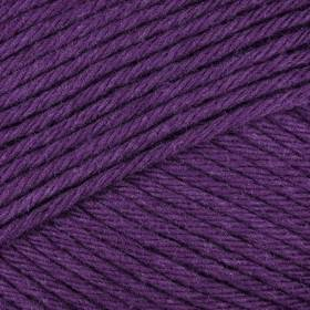 Photo of 'Creative Cotton DK' yarn