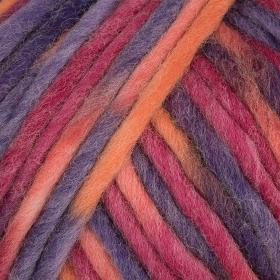 Photo of 'Creative Filz' yarn