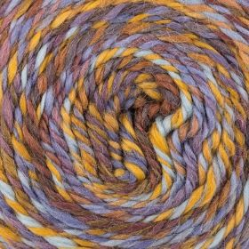 Photo of 'Creative Itoiro' yarn