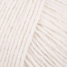 Photo of 'Essentials Cashmere Recycled DK' yarn