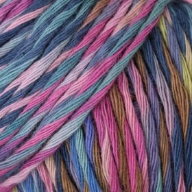 Photo of 'Fashion Colour Pop' yarn