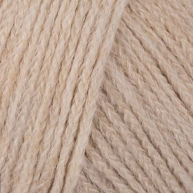 Photo of 'Fashion Cotton Light & Long DK' yarn