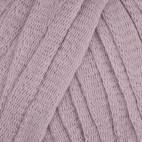 Photo of 'Fashion Cotton Ribbon Chunky' yarn