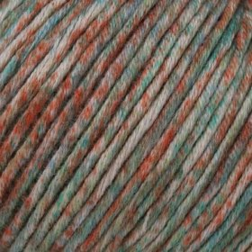 Photo of 'Fashion Fantasy DK' yarn