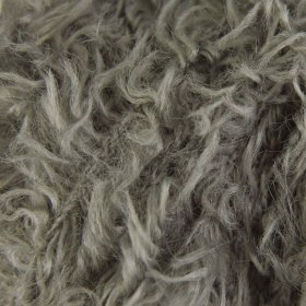 Photo of 'Fashion Fur' yarn