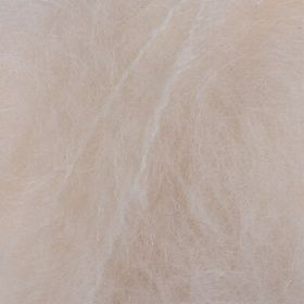 Photo of 'Fashion Mohair Merino Chunky' yarn