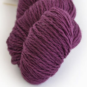 Photo of 'Merino d'Arles' yarn
