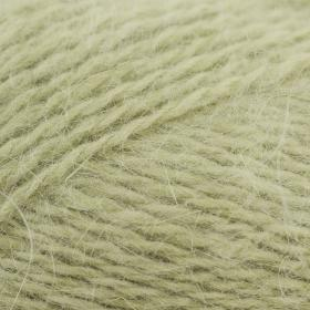 Photo of 'Angora Haze' yarn