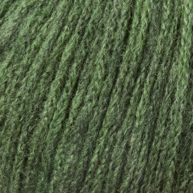Photo of 'Selects Camello' yarn