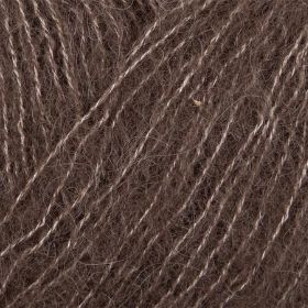 Photo of 'Cashmere Haze' yarn
