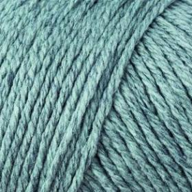 Photo of 'Cotton Cashmere' yarn