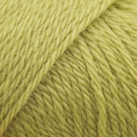 Photo of 'Finest' yarn