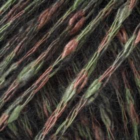 Photo of 'Frost' yarn