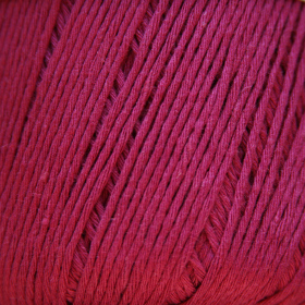 Photo of 'Linen Drape' yarn