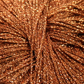Photo of 'Lurex Shimmer' yarn