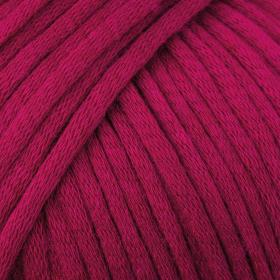 Photo of 'Selects Mako Cotton' yarn