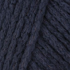 Photo of 'Merino Aria' yarn