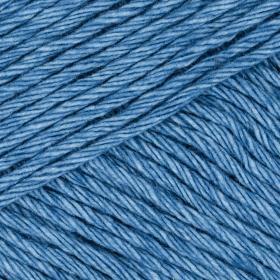Photo of 'Original Denim' yarn