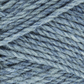 Photo of 'Pure Wool Superwash DK' yarn