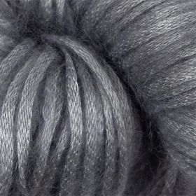 Photo of 'Selects Sultano Fine' yarn