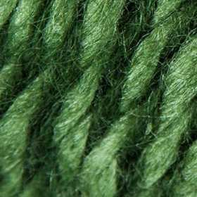 Photo of 'Silk Twist' yarn