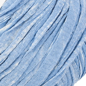 Photo of 'Selects Stone Washed' yarn