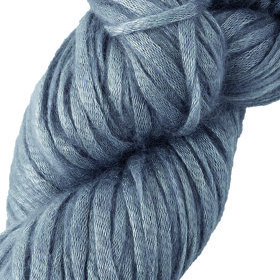 Photo of 'Selects Sultano' yarn