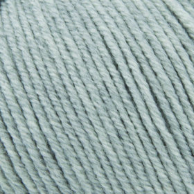 Photo of 'Super Fine Merino 4-ply' yarn