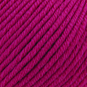 Photo of 'Super Fine Merino Aran' yarn