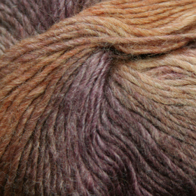Photo of 'Tapestry' yarn