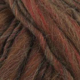 Photo of 'Thick n Thin' yarn