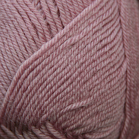 Photo of 'True 4-ply Botany' yarn