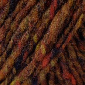 Photo of 'Tweed Aran' yarn