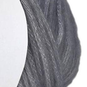 Photo of 'Merino Mist' yarn
